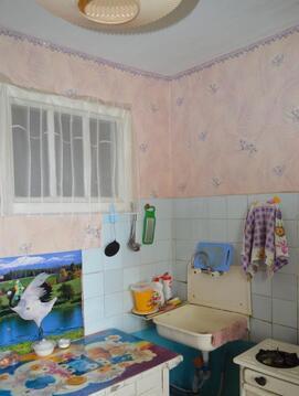 2-к.квартира, Южный, Герцена - Фото 4