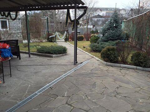 Продажа дома, Краснодар, Им Леваневского улица - Фото 5