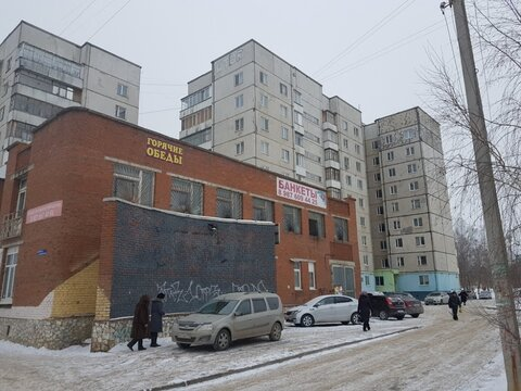Продажа квартиры, Уфа, Ул. Дагестанская - Фото 1