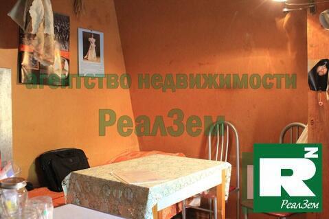 Продается дача 110 кв.м. в д. Тишнево СНТ «Живописный» Калужская облас - Фото 5
