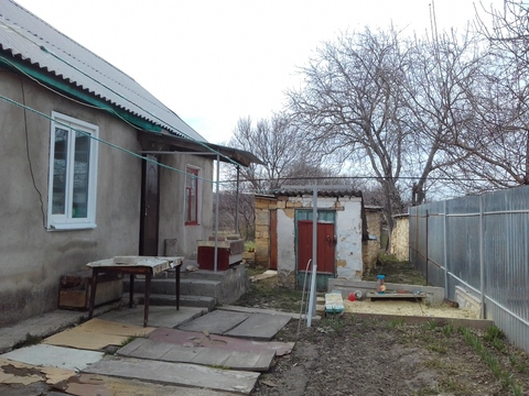 Продаю дом в с. Пелагиада - Фото 3