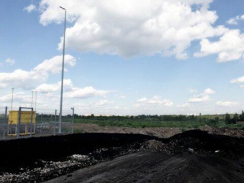 Участок 1 Га в 10 км по Шереметьевскому шоссе для бизнеса - Фото 1