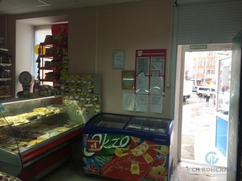 Продажа магазина на Красноармейской - Фото 3