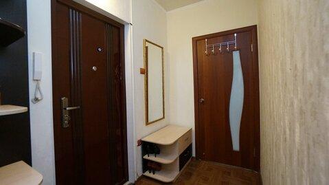 Купить видовую квартиру улучшенной планировки, Южный рынок. - Фото 4
