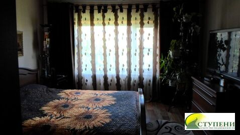 Продажа дома, Колташево, Кетовский район - Фото 3