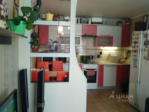 Продажа квартиры, Тула, Ул. Пузакова - Фото 2