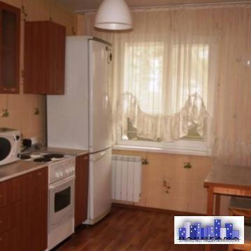 Продается 1-комнатная квартира в д.Радумля - Фото 1