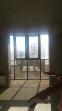Продам 1-комнатную квартиру ул. Артиллерийская - Фото 3