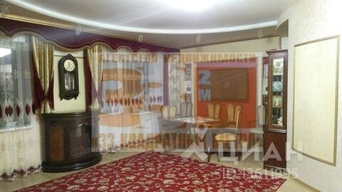 Продажа квартиры, Сургут, Ул. Декабристов - Фото 2