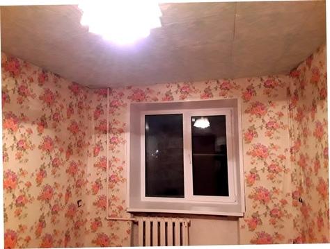 Продаю комнату в Горроще - Фото 1