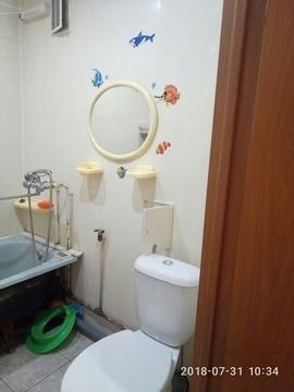 Продается квартира в Приокском - Фото 2