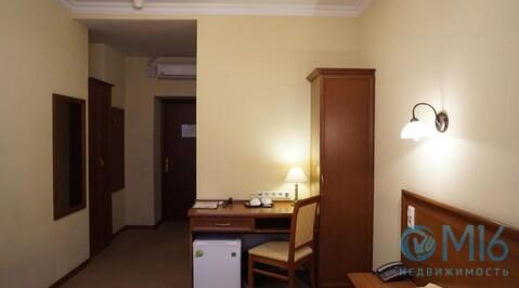 Гостиница на Казанской - Фото 5
