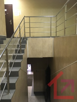 Продается нежилое помещение под офисы, склад, матерскую - Фото 5
