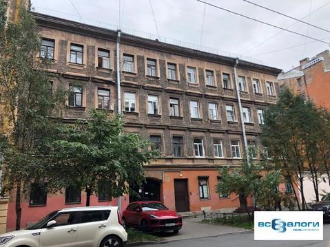 Объявление №62028402: Продажа помещения. Санкт-Петербург, ул. Подольская, 28/А,