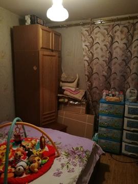 3 ком.квартиру по ул.Черокманова д.1б - Фото 3