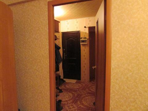 Продам квартиру в поселке Рощино на валдае. - Фото 1