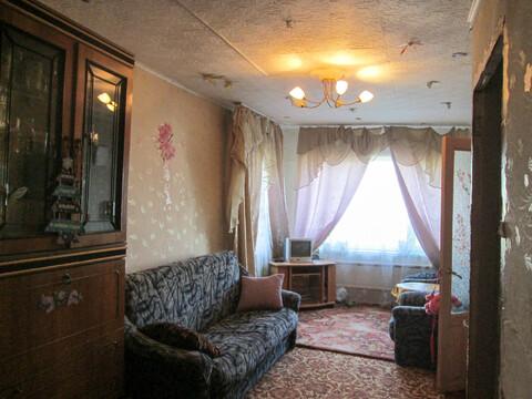 Предлагаю дом благоустроенный -88 кв.м.в экологически чистом районе - Фото 1