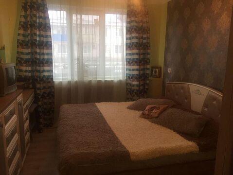 Продажа квартиры, Яблоновский, Тахтамукайский район, Космонавтов улица - Фото 3