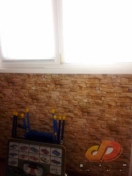 Кирпичный дом, индивидуальное отопление, 1 комнатная квартира - Фото 4