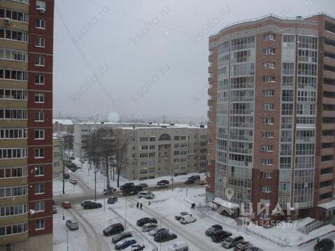 Продажа квартиры, Сыктывкар, Ул. Осипенко - Фото 2