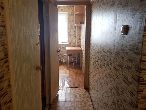 Сдается 3х комнатная квартира - Фото 2
