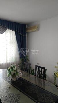 Продажа квартиры, Волгоград, Ул. 39 Гвардейской - Фото 2