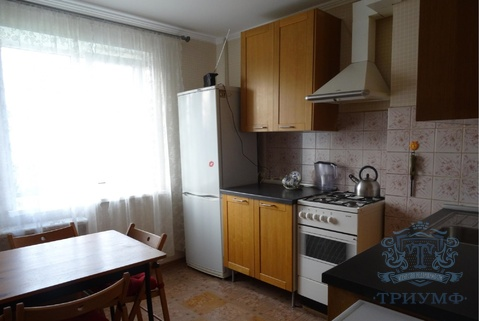 Сдаётся двух комнатная квартира - Фото 2
