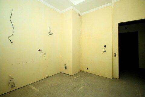 Двухкомнатная квартира в доме бизнес-класса в г. Одинцово - Фото 5