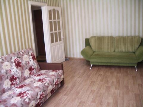 Улица Катукова 37; 1-комнатная квартира стоимостью 10000 в месяц . - Фото 2