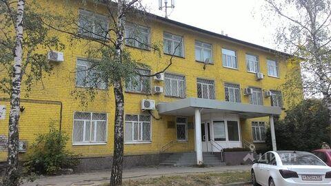 Аренда офиса, Тверь, Ул. Ипподромная - Фото 1