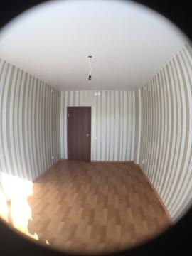 Продаю 2-х комнатную квартиру ЖК Акварель - Фото 5