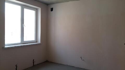 Продам квартиру-студию в сданном доме. Свидетельство. - Фото 4