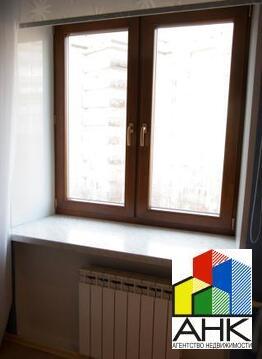 3-х комнатная квартира с отличным ремонтом в Дядьково - Фото 5