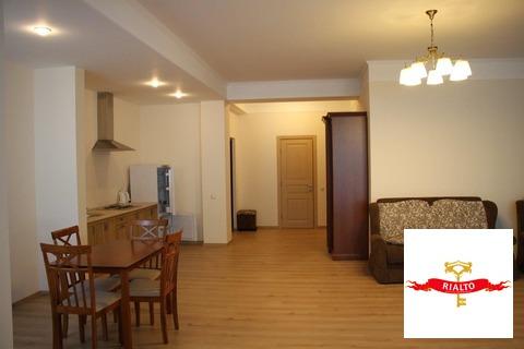 Продажа квартиры, Гаспра, Севастопольское ш. - Фото 5