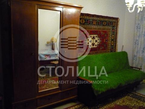 Чертановская 13 - Фото 4