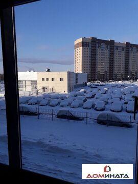 Продажа торгового помещения, м. Проспект Большевиков, Дальневосточный . - Фото 5