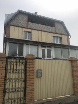 Продажа дома, Новый, Надеждинский район, Ул. Солнечная - Фото 2