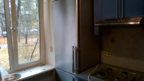Сдается 2-х комнатная квартира на Первомайской - Фото 2