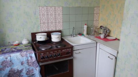 1 к квартира Королев улица Калининградская - Фото 3