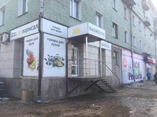 Продажа торгового помещения, Киров, Ул. Ленина - Фото 1