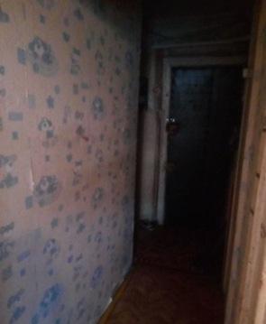 Комната в 2к.кв. 12м2 ул. Островского 23а - Фото 4