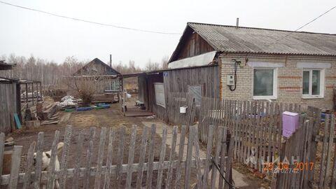 Продажа дома, Хальгасо, Солнечный район, Ул. Южная - Фото 2