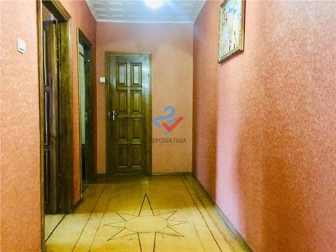 4-х комнатная квартира по ад.ул.Софьи Перовской д. 11 - Фото 5