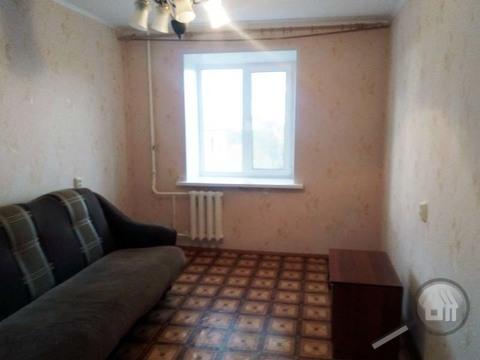 Продается 2-комнатная квартира, ул. Сумская - Фото 3