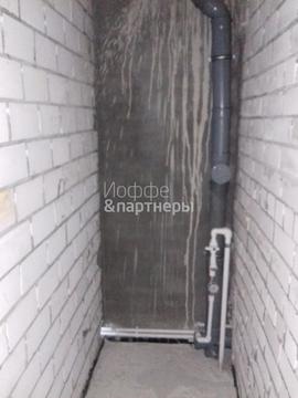 ГСК Юрьевец-Пиганово тер. 25 - Фото 5