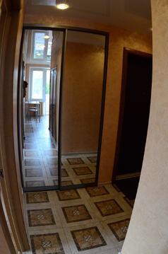 2-комнатная квартира после ремонта. - Фото 1