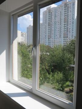 Дом в Одинцово. 244 кв.м. 8 сот. 4 км.от МКАД - Фото 4