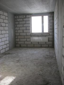 1 комнатнаяквартира 30 кв.м. за 2100 000 рублей в М.О, г. Ивантеевка - Фото 1