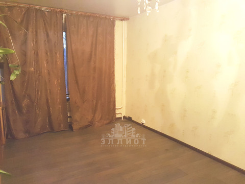 Сдам 3-комнатную квартиру в г. Москва, ул. Ак. Миллионщикова, д.7, к.1 - Фото 4