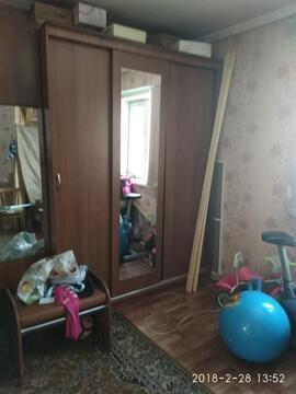 Продажа дома, Улан-Удэ, Ул. Автодорожная - Фото 5